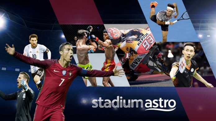 How personalization helped media publisher Astro double its content engagement in Malaysia