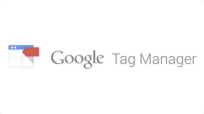 Google Tag Manager 360 - Kasatria